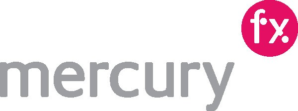 xRapid being used for cross-border and domestic payment settlement by Mercury FX.